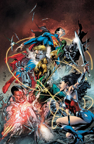 File:Justice League Vol 2 16 Textless.jpg