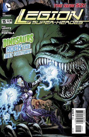 File:Legion of Super-Heroes Vol 7 15.jpg