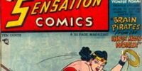 Sensation Comics Vol 1 82