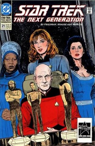 File:Star Trek The Next Generation Vol 2 21.jpg
