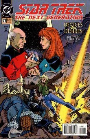 File:Star Trek The Next Generation Vol 2 71.jpg
