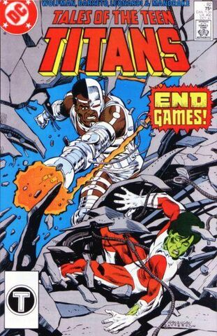 File:Tales of the Teen Titans Vol 1 82.jpg