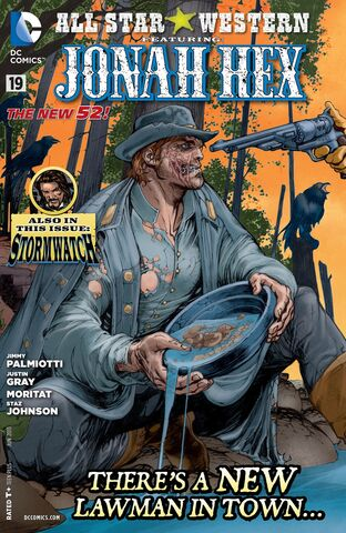 File:All-Star Western Vol 3 19.jpg
