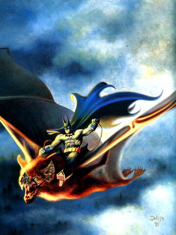 File:Batman 0452.jpg