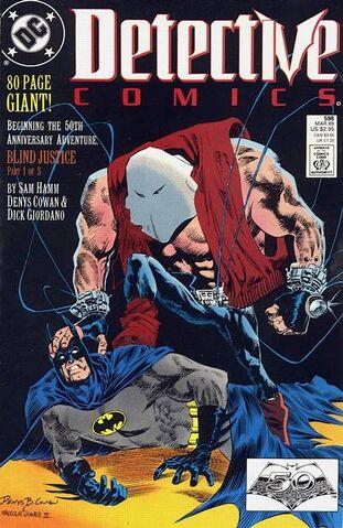 File:Detective Comics 598.jpg