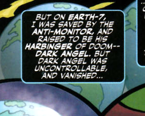 File:Earth-Seven.png
