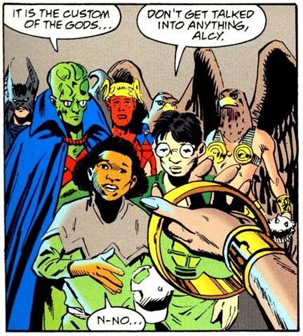 File:League of Justice 001.jpg