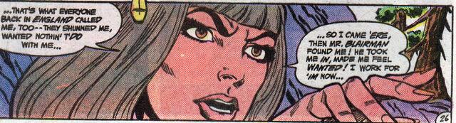 File:Mayflower - Batman & Outsiders Annual 1984 006.jpg