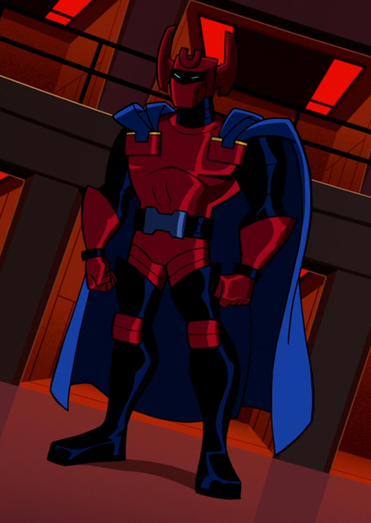 File:Parallel Earth Doctor Polaris (The Brave and the Bold) 001.jpg