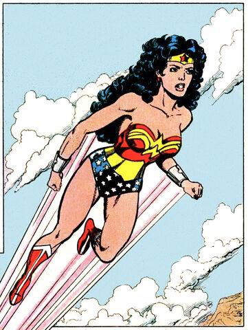 File:Wonder Woman 0138.jpg
