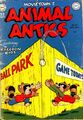 Animal Antics Vol 1 22