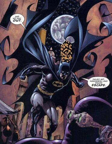 File:Batman Book of the Dead 01.jpg