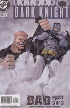 Batman Legends of the Dark Knight Vol 1 148