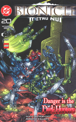 File:Bionicle Vol 1 20.jpg
