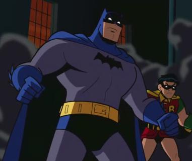File:Bruce Wayne BTBATB 010.png