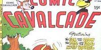 Comic Cavalcade Vol 1 43
