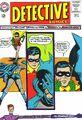 Detective Comics 327