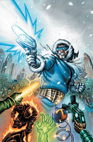 File:Flashpoint Citizen Cold Vol 1 1 Textless.jpg