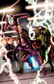 Justice League Dark Vol 1 13 Solicit