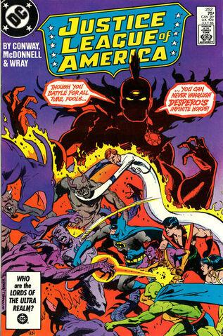 File:Justice League of America Vol 1 252.jpg