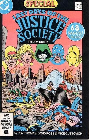 File:Last Days of the Justice Society Special 1.jpg