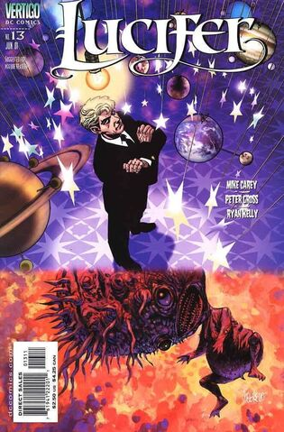 File:Lucifer Vol 1 13.jpg