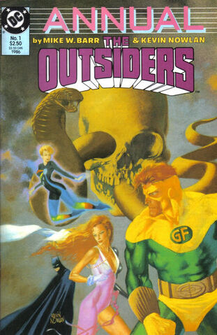 File:Outsiders Annual Vol 1 1.jpg