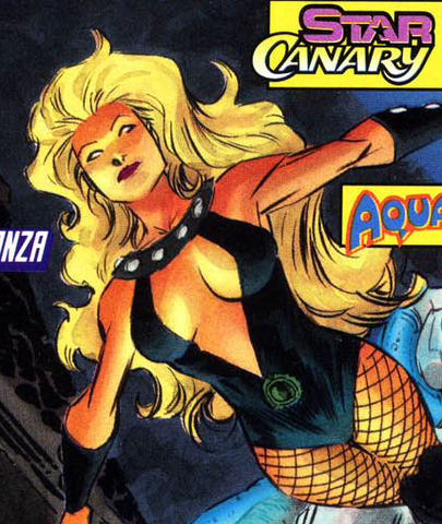 File:Star Canary Mash-Up 001.png