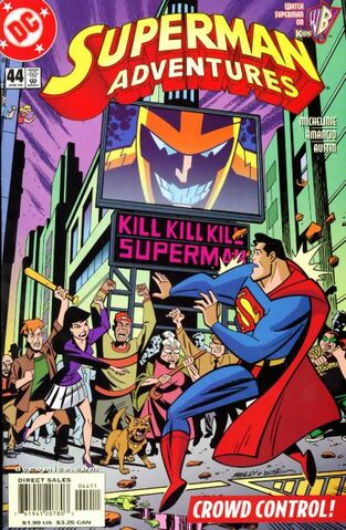 File:Superman Adventures Vol 1 44.jpg