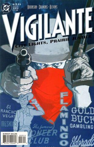 File:Vigilante City Lights Prairie Justice 3.jpg