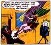 Batgirl Bette Kane 0001