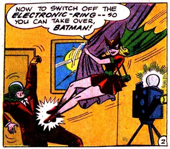 File:Batgirl Bette Kane 0001.jpg