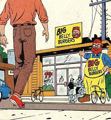File:Big Belly Burger 03.jpg