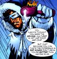 Captain Cold 0011
