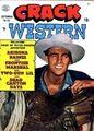 Crack Western Vol 1 68