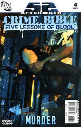 File:Crime Bible Five Lessons of Blood 4.jpg