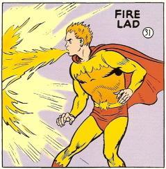 File:Fire Lad 03.jpg