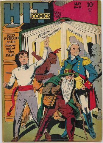 File:Hit Comics 52.jpg
