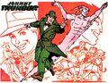 Johnny Thunder 0001