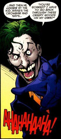 File:Joker 0028.jpg