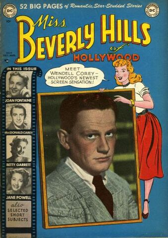 File:Miss Beverly Hills of Hollywood Vol 1 9.jpg