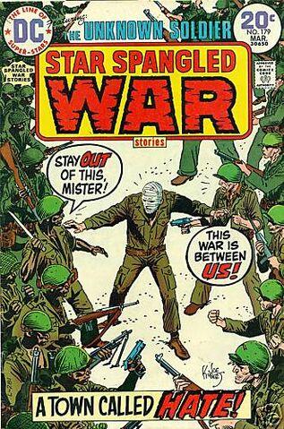 File:Star-Spangled War Stories Vol 1 179.jpg