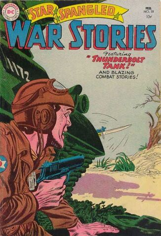 File:Star Spangled War Stories Vol 1 30.jpg