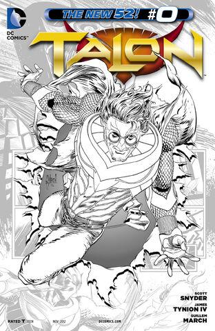 File:Talon Vol 1 0 Sketch.jpg