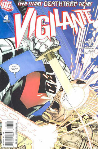 File:Vigilante Vol 3 4.jpg