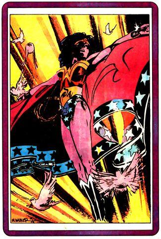 File:Wonder Woman 0228.jpg