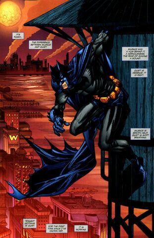 File:Batman 0340.jpg
