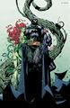 Batman 0405