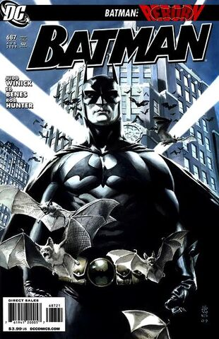 File:Batman Vol 1 687B.jpg
