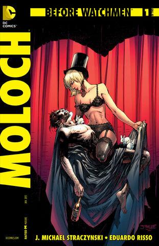 File:Before Watchmen Moloch Vol 1 1 Variant B.jpg